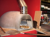 Comercial_wood_oven[1]