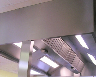 pic_School-kitchen-canopy_082993_large[1]