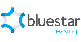 BlueStar Leasing