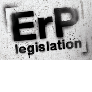 ErP Directive