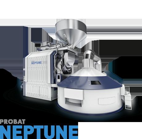 Probat Neptune